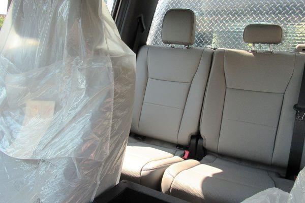 B11171MAH-cab-rear-seats