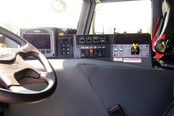 35443-cab-drivers2