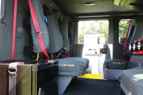 35443-interior4