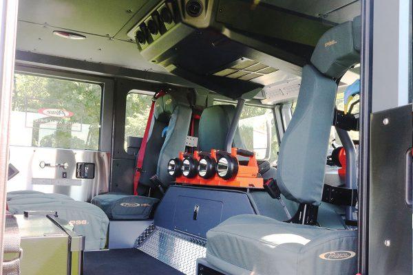 35443-interior5