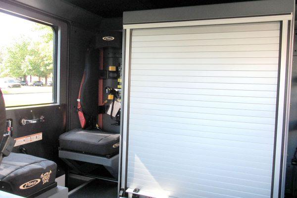 35962-interior1