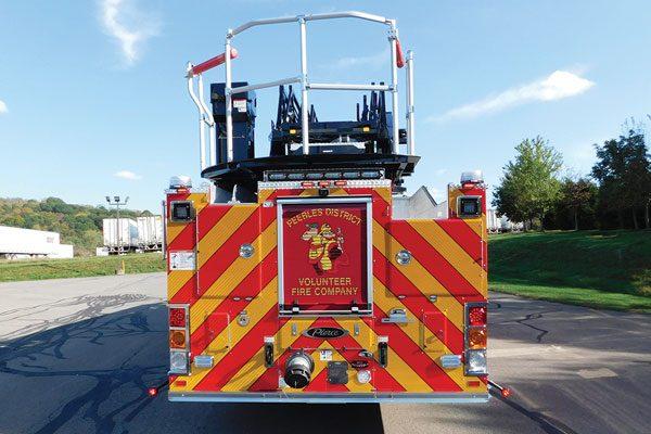 30618-rear