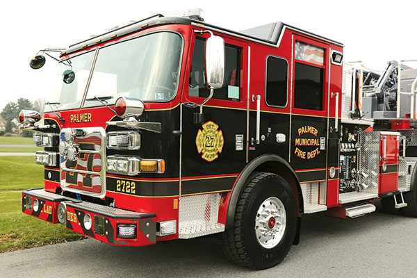 30712-left-front