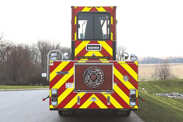 30712-rear