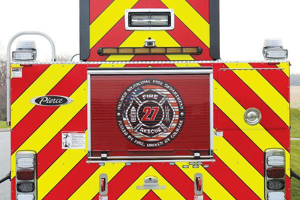 30712-rear-close-up