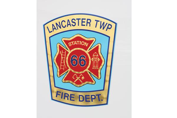 31455-door-emblem