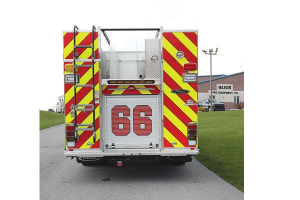 31455-rear