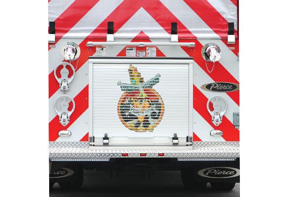 31535-rear-emblem